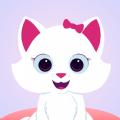 猫语翻译大师app