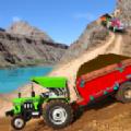 乡镇卡车运输游戏安卓版
