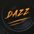 Dazz相机安卓版