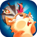 小動物能有什么壞心眼游戲官方安卓版 v1.0