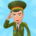 士兵生活模拟3D游戏安卓版 v0.1
