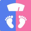 体重记录打卡App官方版 v1.0.0