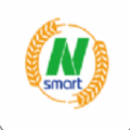 NISA软件App官方版 v1.2.8