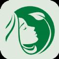 艾沃婷app官方版 v1.0.0