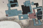 生化危机8攻略大全:城堡村庄通关图文攻略[多图]