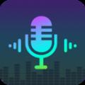 录音转文字语记App下载官方版 v1.0.0