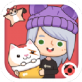 米加小镇宠物游戏官方版下载 v1.5