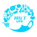 阿拉丁生活App下载官方版 v1.0.1