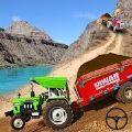 乡村货运模拟游戏安卓版 v1.0