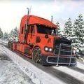越野卡车泥浆驾驶游戏安卓版 v0.1