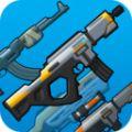 深空战场游戏官方最新版 v0.5