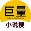 巨量小说搜app软件免费版 v2.106