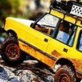 危险吉普车驾驶游戏安卓版下载 v0.2