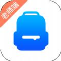 小丁老师app软件教师端 v1.0.1