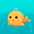 喝水鱼app