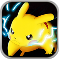 精灵王国之梦幻仙境手游官方安卓版 v1.0.0