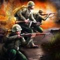 第二次使命战争游戏