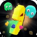 穿越迷宫世界游戏安卓最新版 v1.0.0