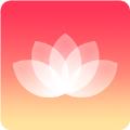 花姻交友app