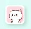 一起养猫咪游戏红包版赚钱版 v1.0