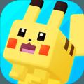 宝可梦大探险国际版下载免费官网版 v1.0.0
