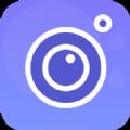 穿梭时光相机app软件安卓版下载 v1.0.0