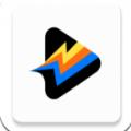 veffecto App官方版 v1.3.7