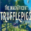英式农场模拟器游戏安卓版 v1.0
