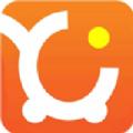 金龙行租车APP官方安卓版 v1.0.1