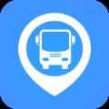 阡陌公交APP官网版 v1.0