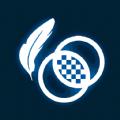 Preset Premium滤镜App