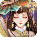 长安风月传手游官方安卓版 v1.0