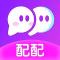 配配交友app