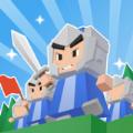战争冲突冰与火游戏官方版 v1.0.2