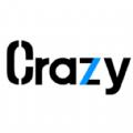 Crazy交友APP官网版 v1.1