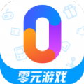 零元游戏App