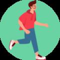 走路多app最新版 v2.0.1