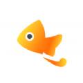 小丑鱼商城app