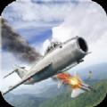 刺激战斗机游戏最新安卓版 v1.0