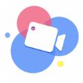 卡点特效制作软件安卓版下载 v1.4.4