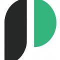 PEPPA币官网App软件 v1.0