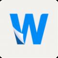 文档库官网版APP下载 v1.0