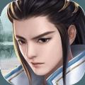 掌天踏仙手游官方最新版 v1.0