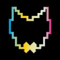 哈罗短视频App软件手机版 v1.0