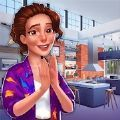 专业的家居装饰游戏安卓版 v1.3.1