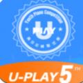 Uplay钢琴App官方版 v1.0.1