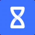 屏幕时间管理app