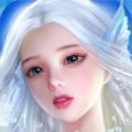 梦幻仙剑奇缘手游官网版安卓版 v1.0