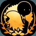 Deemo古树旋律4.0.5全解锁破解版免内购 v4.0.5