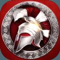 帝国战纪之史诗战场官网正版手游 v1.4.1